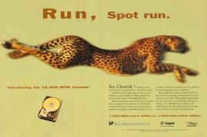 cheetah_launch_ad