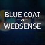Blue Coat Shootout video