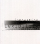 Flextronics corporate brochure