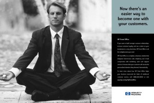HP_Meditate_ad