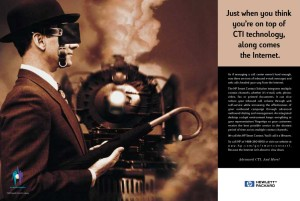 HP_Train_Ad_1999_ADDY_Winner
